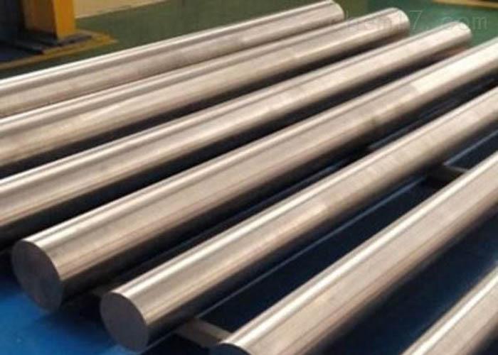Hastelloy C276 Thanh ASTM B574 N10276 / 2.4819