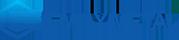 Logo40