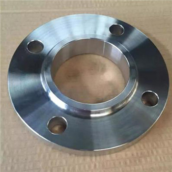 Inconel 625 Class 300 # Slip on Flange