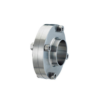 Inconel 625 Class 150 # Slip on Flange