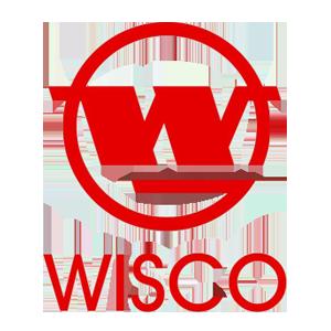 Biểu trưng Wisco