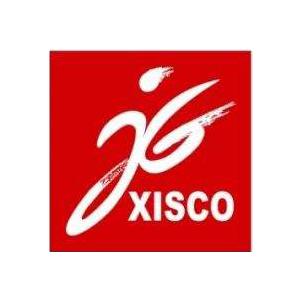 Biểu trưng Xisco