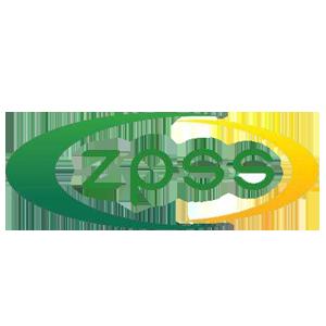 Biểu trưng Zpss