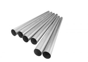ASTM B167 UNS N06600 Ống Inconel 600